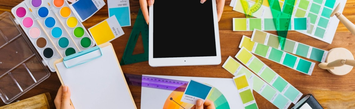 30+ Best Online Tools for Testing Design Skills