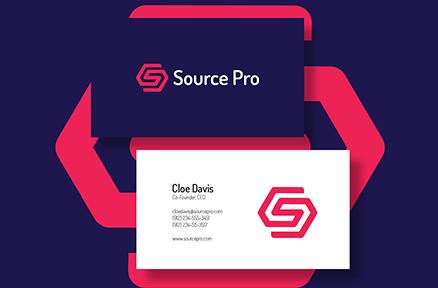 Source Pro