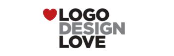 Logo Design Love logo