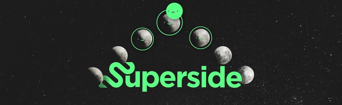 Konsus is Now Superside