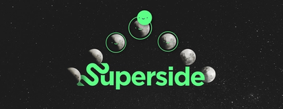 Konsus is Now Superside