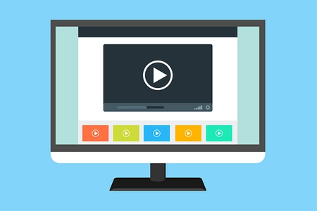 Designing Professional PPTs - Insider's Guide | Part 1