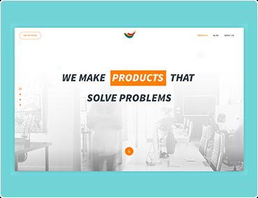 Contour Web Design