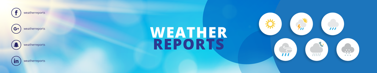 Weather Reports