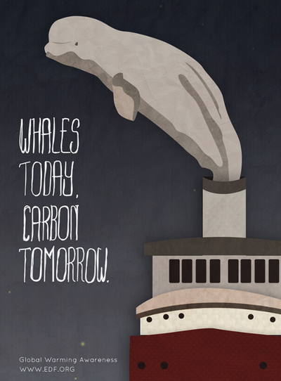 Wales Today, Carbon Tomorrow