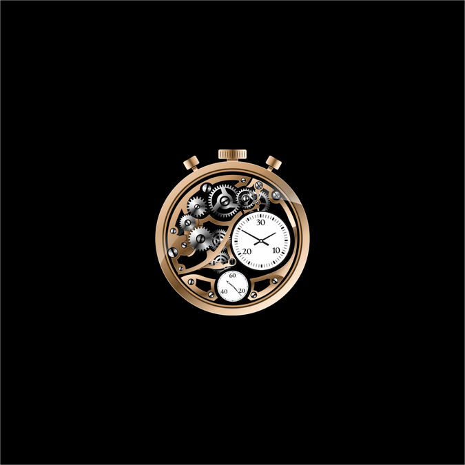 App Icon for Apple Watch Complication Design