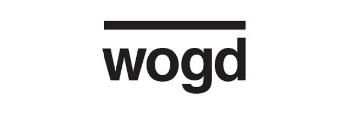 Women of Graphic Design logo