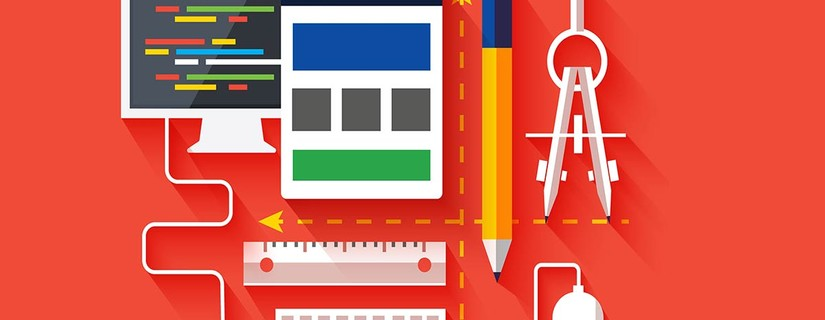 35+ Lesser Known Free Design Tools and Templates that will Make Your Life Easier
