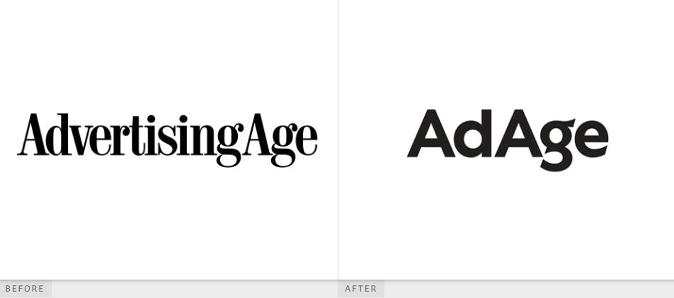 AdAge logo