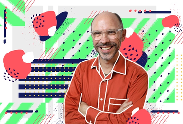 Peter Merholz: How Agile Can Turn Designers Into Pixel Pushers