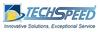 Techspeed