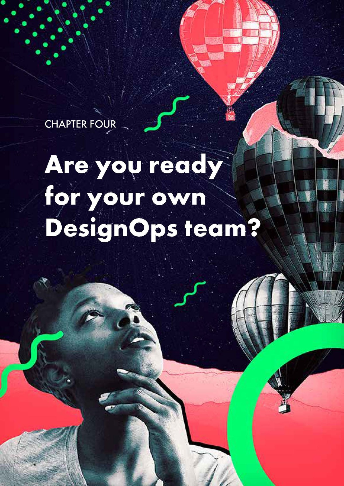 The Future of DesignOps_26