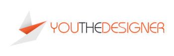 You The Designer logo