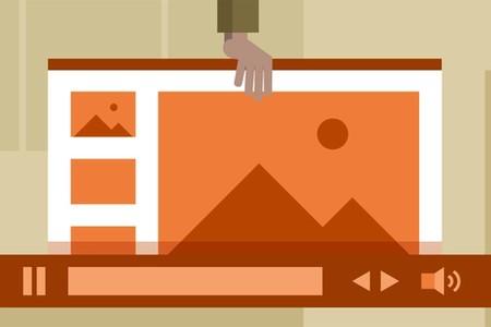 Ways o Change Slide Size in PowerPoint