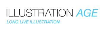 Illustration Age logo