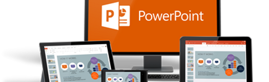 Ways to Cite pictures in PowerPoint