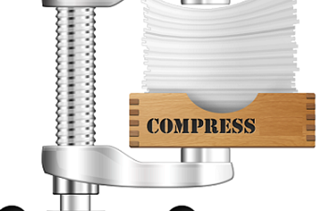 Ways to Compress PowerPoint