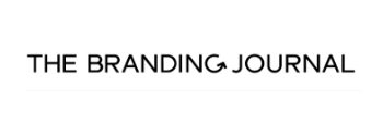 The Branding Journal logo