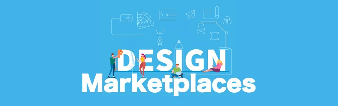 Design Marketplaces: Do you get what you pay for?
