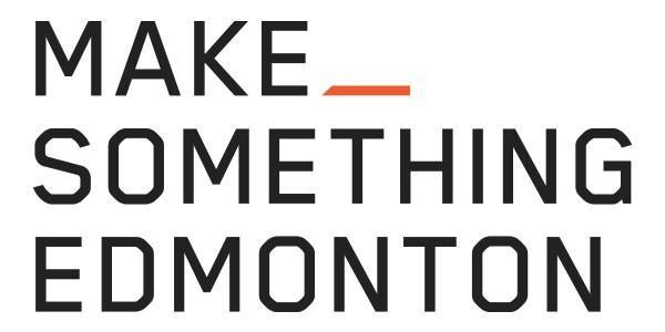 Edmonton branding