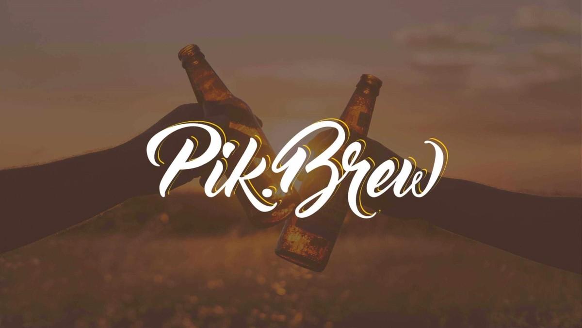 Pik Brew