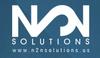 N2N Solutions
