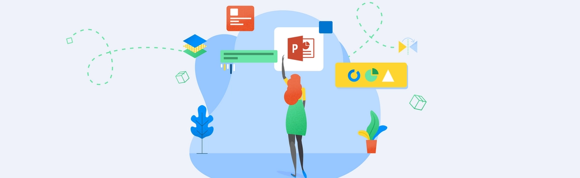 15 Outsourcing PowerPoint Tasks