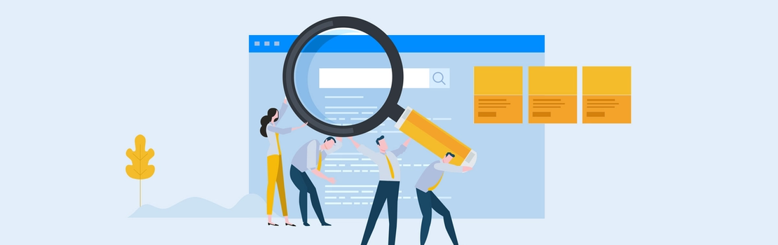 15+ Effective Ways to Outsource Web Research