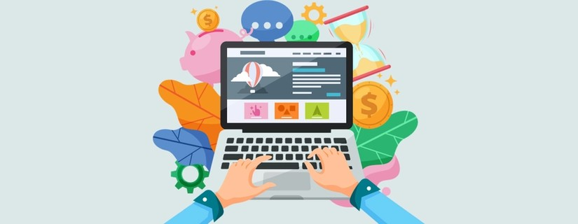 17 Tools and Tips for Production Managers