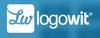 7. Logowit