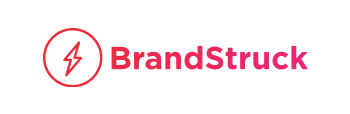 BrandStruck logo