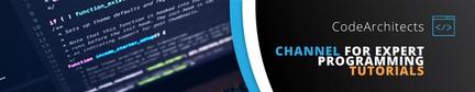 CodeArchitects