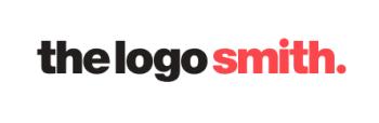 The Logo Smith logo