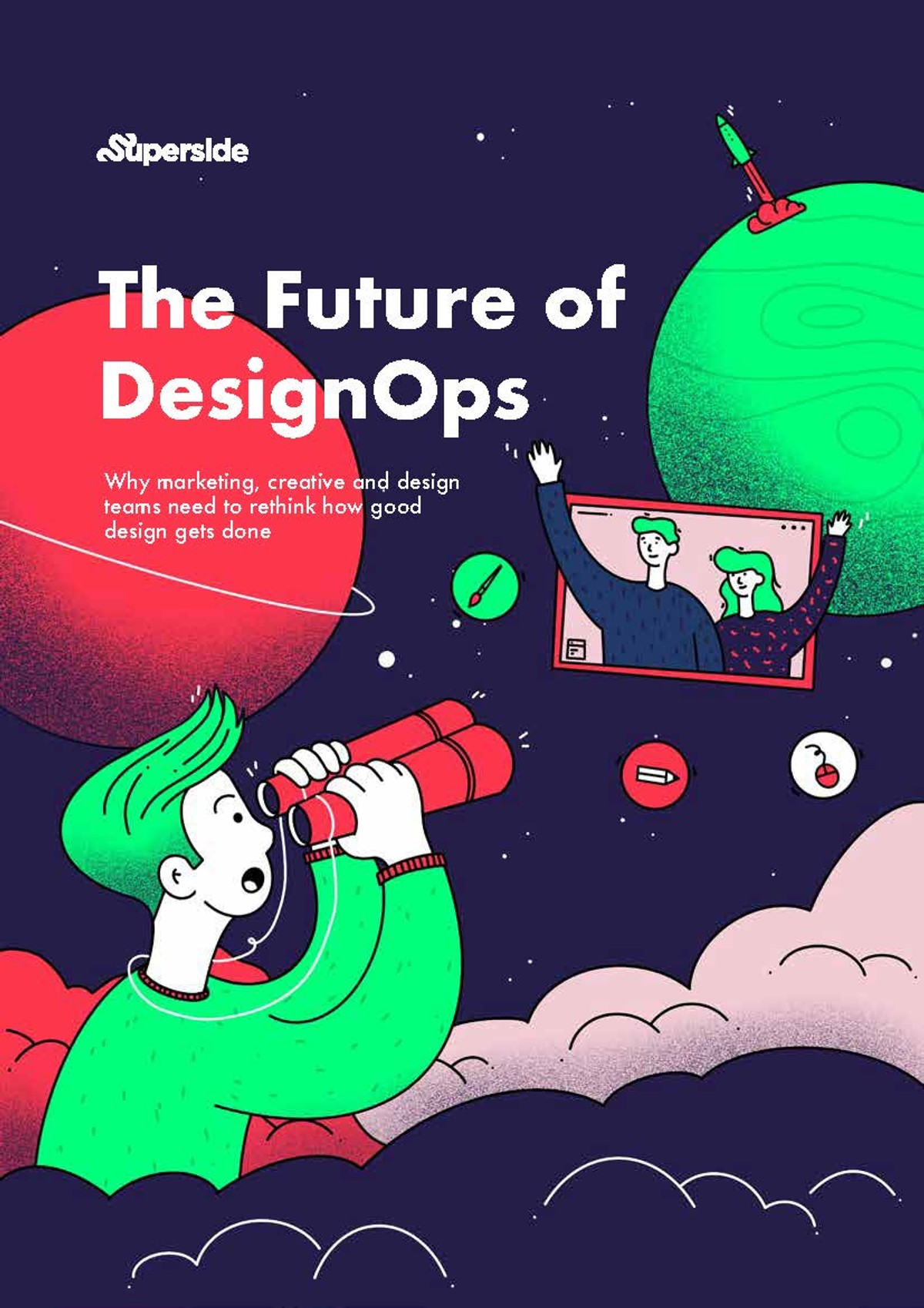 The Future of DesignOps_cover