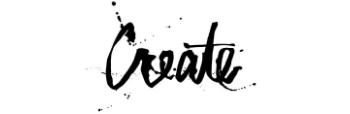 Adobe Create logo
