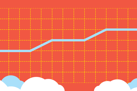 How We Achieved 500% Growth from Product Hunt