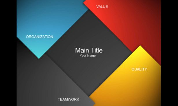 presentation fx is all about providing great powerpoint templates for professionals and businesses their templates will work for those preparing - Templates