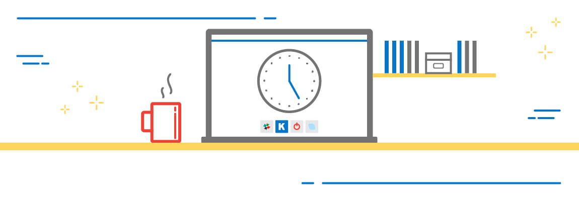 4 Tools You Should Be Using to Maximize Productivity
