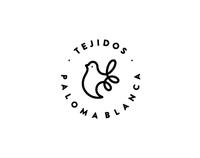 Tejidos Paloma Blanca