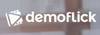 DemoFlick