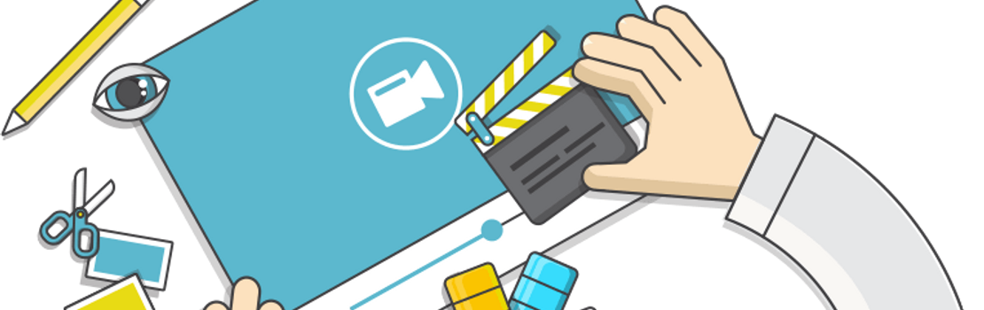 23+ Tools for Perfect Explainer Videos