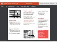 25 sites for free brochure templates diy brochure design tools