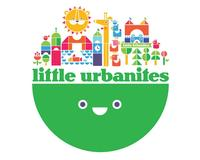 Little Urbanites Preschool