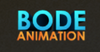 Bode Animation