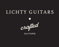 Lichty Guitars