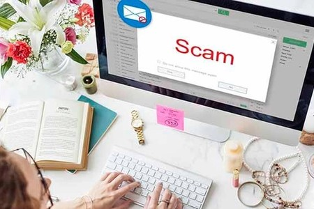 9 Real Upwork Scams to Learn to Protect Yourself