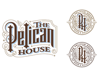 The Pelican House Multimedia Campaign