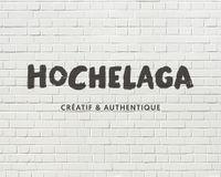 Hochelaga-Maisonneuve