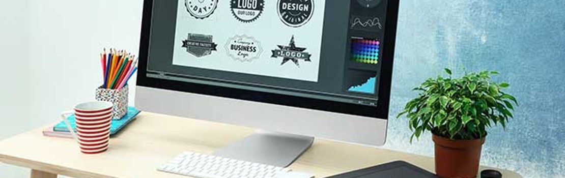 25 Questions to Ask Clients Prior to Designing A Logo
