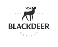 Blackdeer Capital